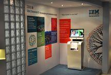IBM Client Center Madrid / by IBM Client Center