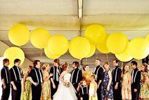 Τρομερά Ενσταντανέ / Φωτογραφικό υλικό από γάμους, που ΜΑΣ ΕΜΠΝΕΟΥΝ! Στιγμές αμέτρητης χαράς...