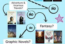 diverse books, diverse authors