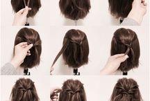ucesy a stryhy vlasov