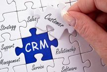 CRM (Customer Relationship Management) / CRM tips and tricks for an online business