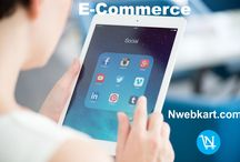 Which ecommerce platform is better for retailers with no technical knowledge?