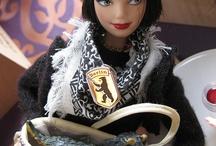 Barbie ~♥~