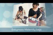 Babymoov@Tiny Tots Baby Store