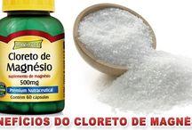 REMÉDIO MILAGROSO