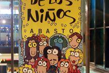 Planejamento - Buenos Aires