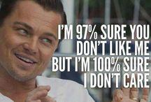 Motivation yeah!