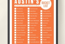 the atx / by Courtney Anne Branson