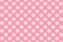 fondos rosas