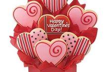 Idei ziua îndrăgostiților
