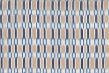 Santorini Wide-Width Fabrics Osborne and Little / Shop Designer Fabrics and Wallpapers at source4interiors.com call or email us at 818-988-9732 or email sales@source4interiors.com