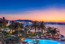 Leto Hotel, 4 Stars luxury hotel in Mykonos Town (Chora), Offers, Reviews