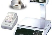Cân tính giá in hóa đơn / Hoa sen vàng giới thiệu Cân siêu thị in nhãn và cân siêu thị in hóa đơn tính giá, chất lương hàn quốc và đài loan. http://hoasenvang.com.vn/shops/Can-tinh-gia.html