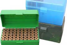 MTM Rifle Ammo Boxes / MTM Rifle Ammo Boxes. MTM Case-Gard rifle ammunition cases are still the first choice of rifle enthusiasts throughout the world. No one has more choices than your made in the USA Case-Gards.