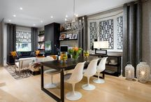 Interior Design / Home design