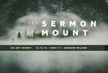 Sermon Branding