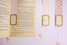 My paper's creations / Paper, handmade, big shot, fustelle, creazioni di carta, biglietti, segnaposti, segnalibri