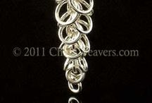 Chain maille