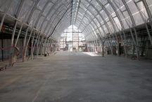 Gare de Montpellier Saint Roch