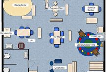 Room layouts
