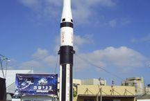 Spacecraft / ISS