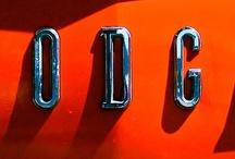 Trucks and Cars / Keep Calm & Roll Coal.   Chrome'll get ya home.    / by Josie Briggs