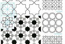 Patterns ∆