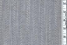 Fabrics / by Kathy Dibley