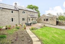Property in Derbyshire / Property with land for sale in Derbyshire