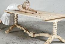 Mooie meubels