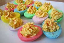 HOLIDAY Easter