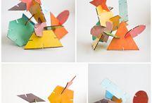 Artes plásticas secundaria