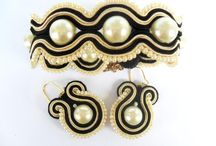 my soutache - DaWanda