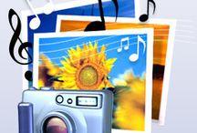 Szkolenia online / Oferta kursów e-learningowych