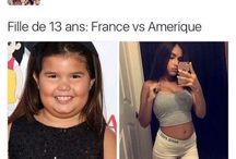 Ouate De Phoque x'D