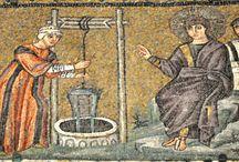Ostrogothic Ravenna