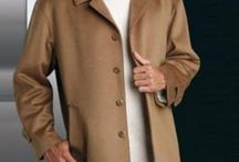 Overcoats for Men / Overcoats- a real add-on to your style!.. We Provide Genuine Overcoats with Attrctive Style and Colors