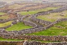 Ireland - Aran Islands