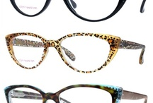 Discover Lafont! / by Spex Optical