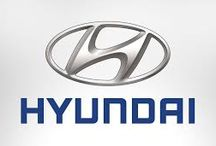 Interesting Articles About Hyundai