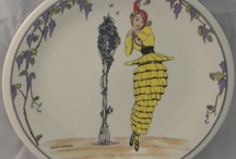 Villeroy & Boch Design 1900 / by Classic Replacements