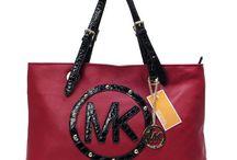 fashion bags / show my fashion bag