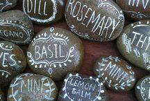 Handmade Gift ideas / by Chloe