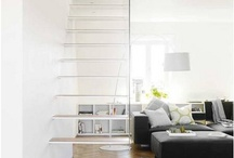 HomeStyle - Staircase