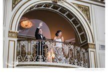 Weddings at Colony Club