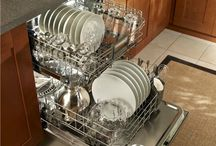 Dishwashers 2 / Article Research