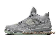 Jordan Release Dates / La page Dates de sortie de Jordanie est un guide complet pour toutes les éditions actuelles et futures de sneakers Air Jordan et Jordan Brand
