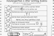K assessment