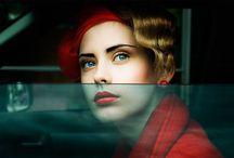 Photographs I love / by Jessa Wiles