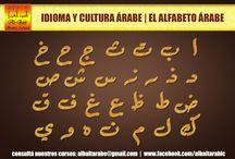 Nociones Básicas / Nociones básicas del idioma Árabe